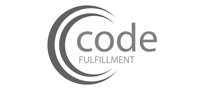 codefulfillment