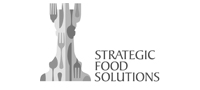 strategicfoodsolutions